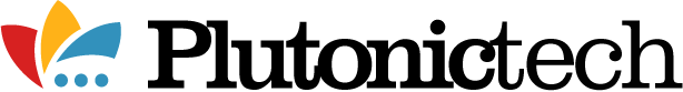 Plutonic Logo